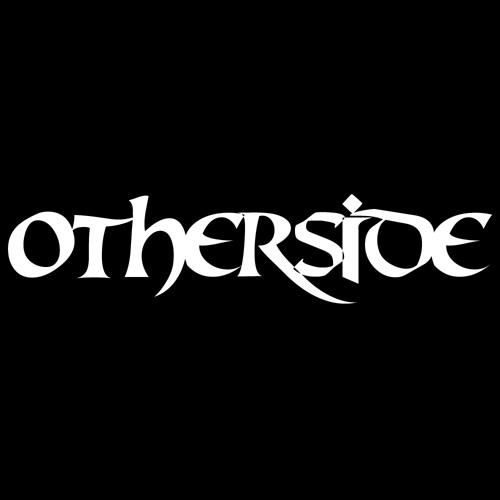 DJ Otherside's avatar