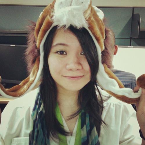__Nyx's avatar