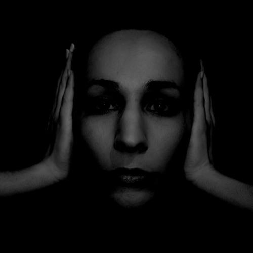 Sonia Brioso's avatar