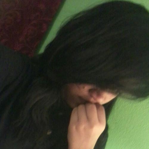 bvb_sucker's avatar