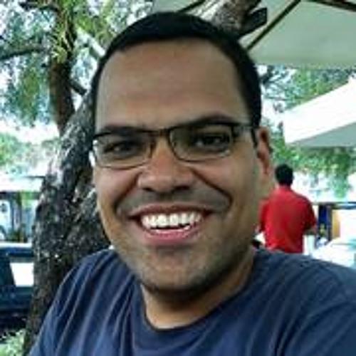 Thiago Simões 10's avatar