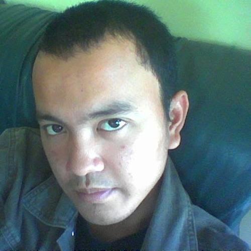 m ali rifky amiruddin's avatar