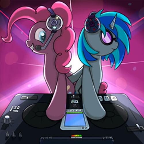 pinkie'del's avatar