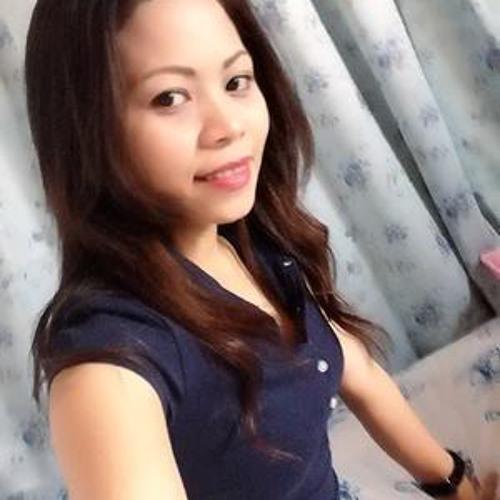 iwumoxadov8's avatar