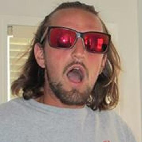 Brendan Craveiro's avatar