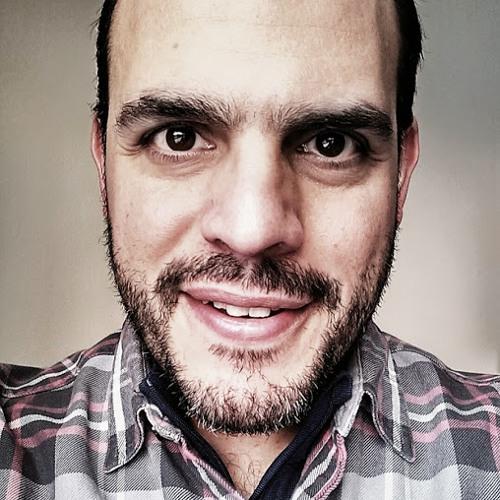 Eric Andrade 14's avatar