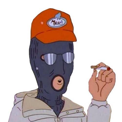 fuckjeremy's avatar