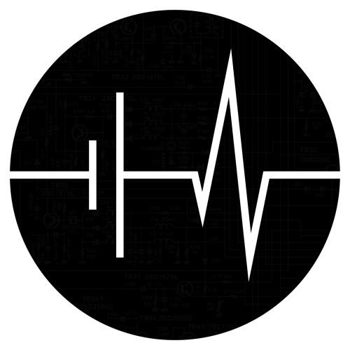 HERTZ | Kunst-Plattform's avatar