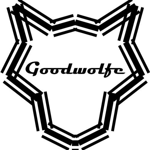 Goodwolfe's avatar