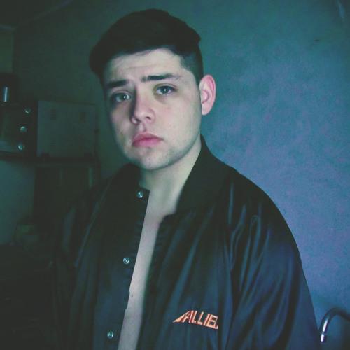 Pedikv's avatar