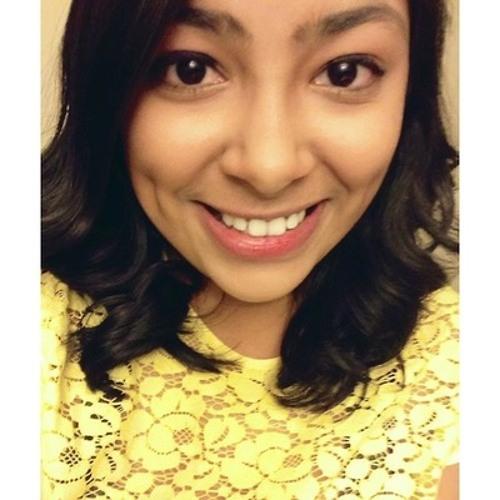 sareenaa's avatar
