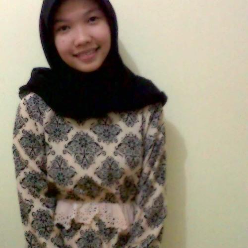 Juwi130193's avatar