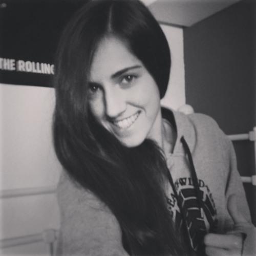 PaulaSoledad's avatar