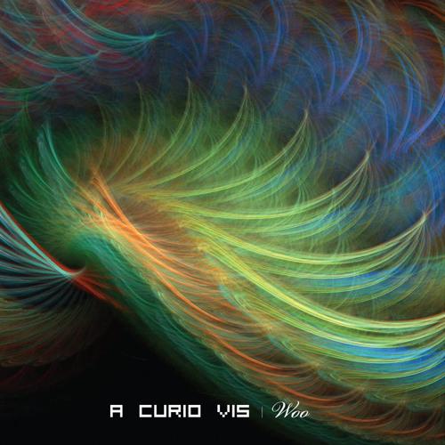ACV (a Curio Vis)'s avatar