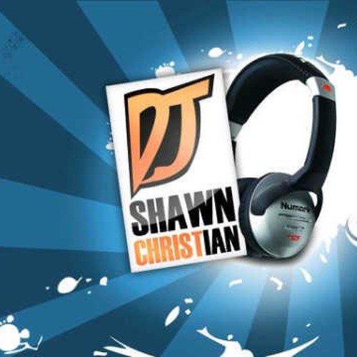 DJ Shawn Christian's avatar