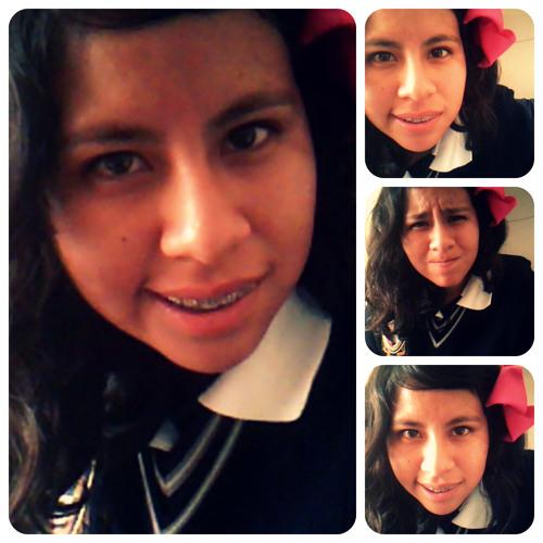 Jocelyn_Aime's avatar