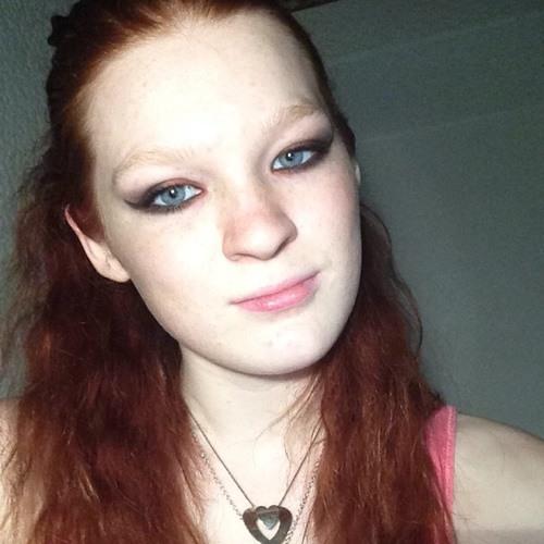 Marylouise Nemo Rosie's avatar