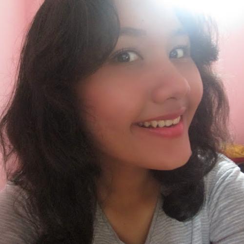 Anggi Sorta Ulina Limbong's avatar