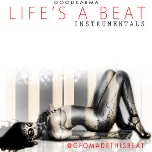 Gfomadethisbeat's avatar