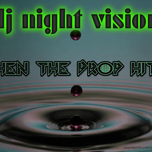 dj night vision's avatar