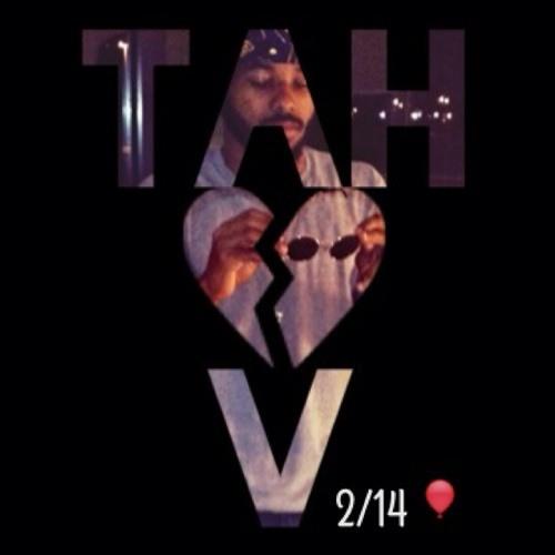 TahValentine's avatar
