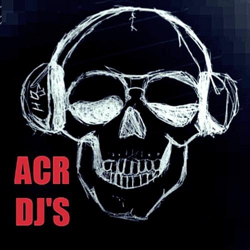 ACR DJ'S's avatar