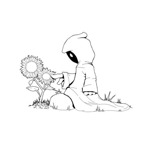 m@dfly's avatar