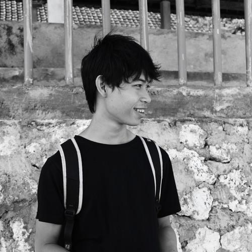davidpputra's avatar