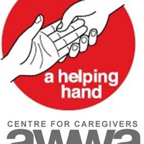 AWWA CFC's avatar