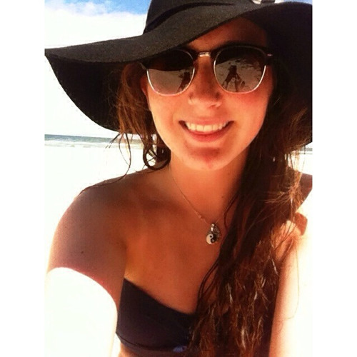 Jadee Connell's avatar