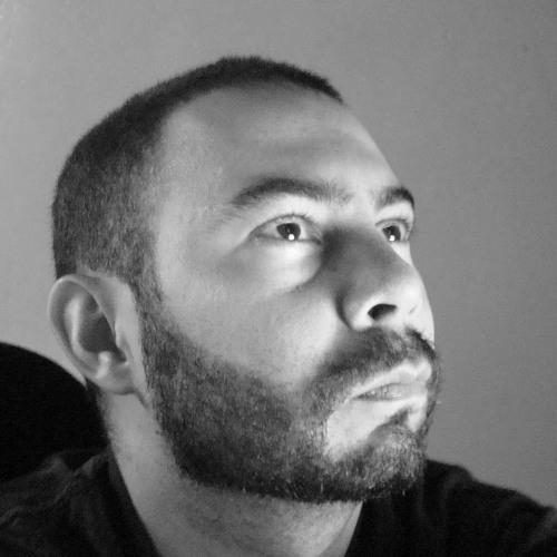 lito_cr's avatar
