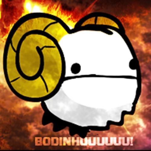 Pafúncio Roberto's avatar