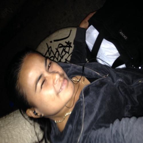 KuRice Rocky's avatar