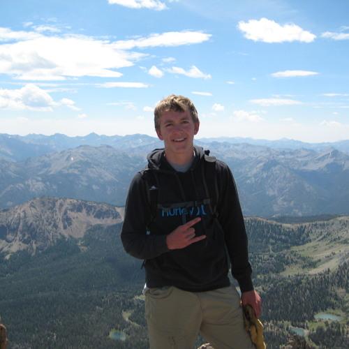 Evan Nelson 8's avatar