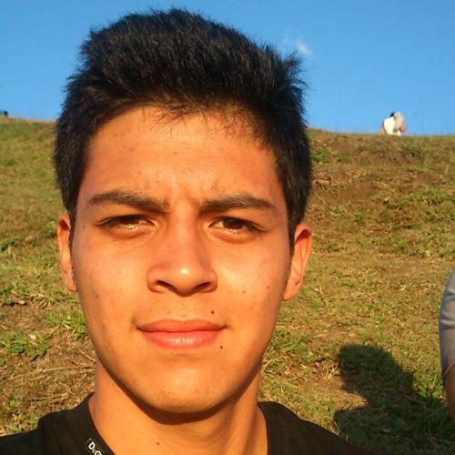 Jahir Maya's avatar