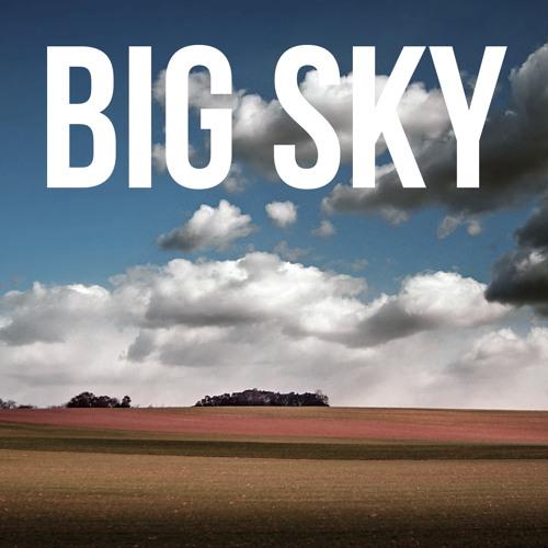 Big Sky's avatar
