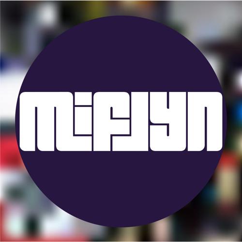djMiflyn's avatar