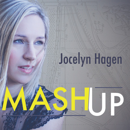 Jocelyn Hagen's avatar