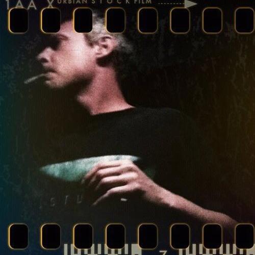 Nathan Oliver's avatar