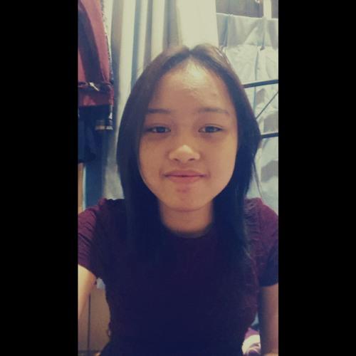 christinenovera's avatar