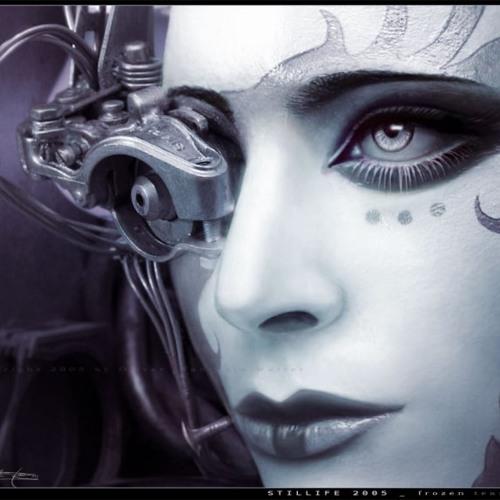 SinsCyanide's avatar
