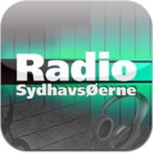 Radio SydhavsØerne's avatar