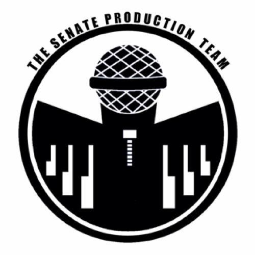 TheSenateProductionTeam's avatar