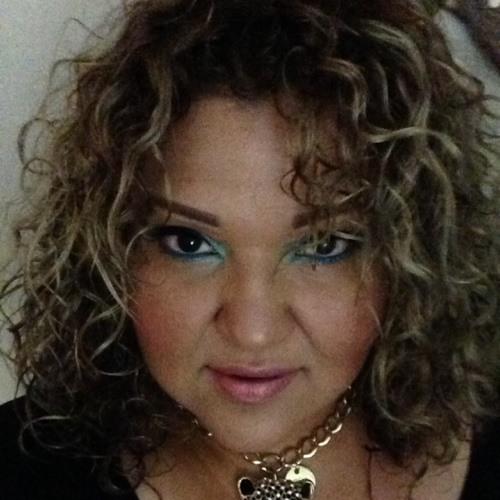 Amalia Palacios's avatar