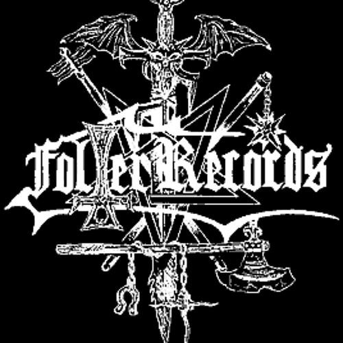 Folter Records's avatar
