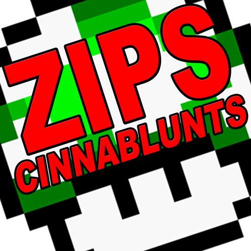 ZIPS CINNABLUNTS's avatar