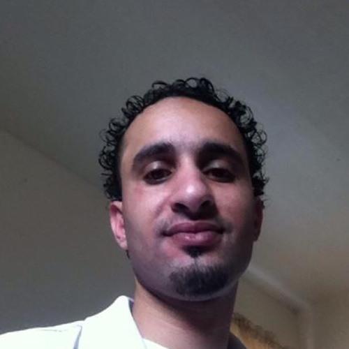 Missad Ahmed's avatar