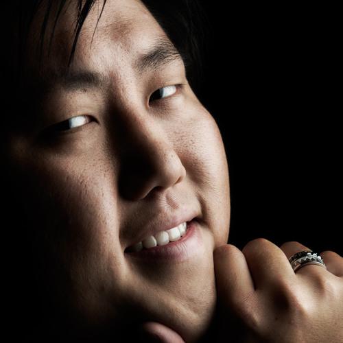 rwong89's avatar