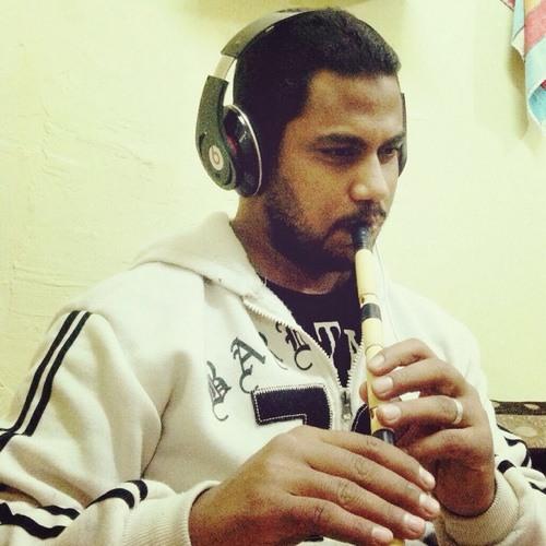 Ahmed Gaber 112's avatar
