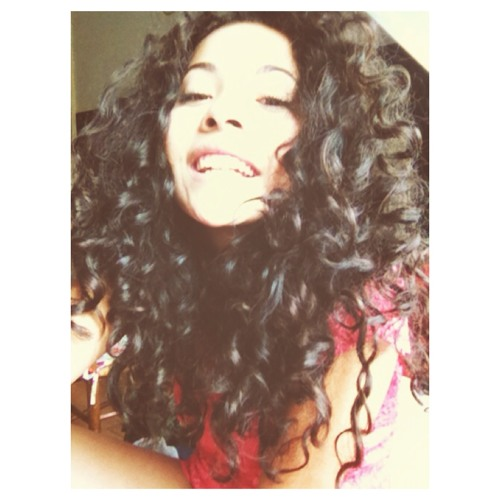_nayoomi's avatar